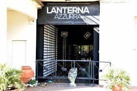 Terribile notte a Corinaldo tra 7 e 8 dicembre: una serata d'allegria trasformata in un ricordo indelebile