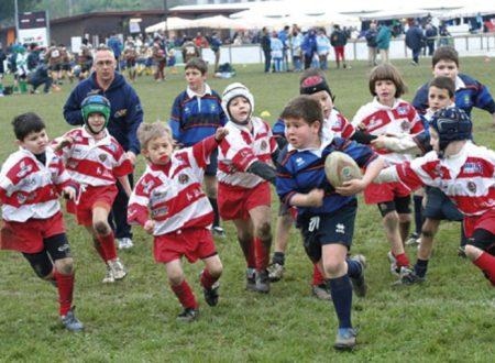 Giovani in movimento: per i giovani lo sport rimane un' attività importante